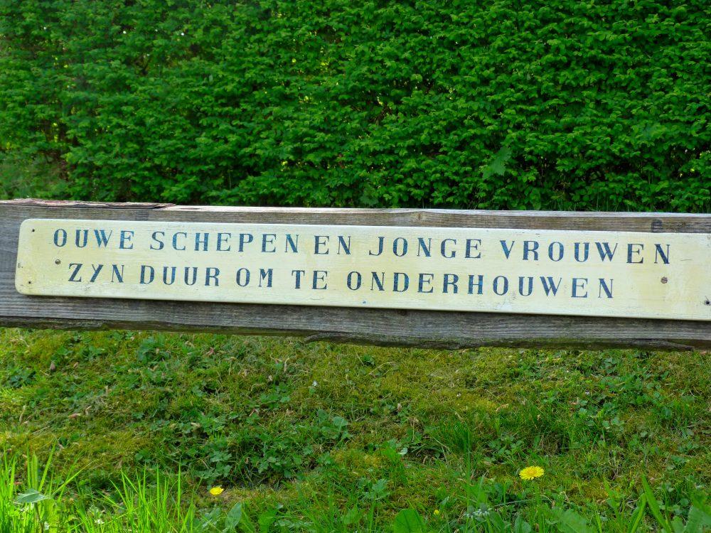Spreuken_4-e1512241384367